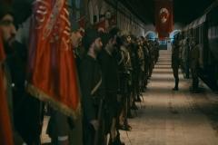 Mehmetçik Kûtulamâre 2. Bölüm Fragmanı
