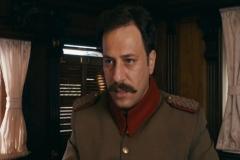 Mehmetçik Kûtulamâre 3. Bölüm Fragmanı