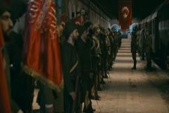 Mehmetçik Kut'ül-Amare 2.Bölüm Fragmanı