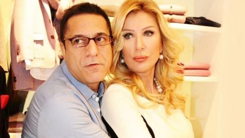 Mehmet Ali Erbil için Seda Sayan'ın tecavüz iddiası