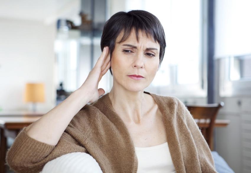 Meniere hastalığı nedir?