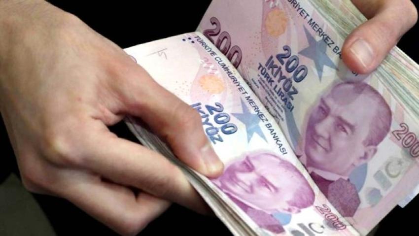 Emekli maaşlarında 344 liraya varan artış olacak