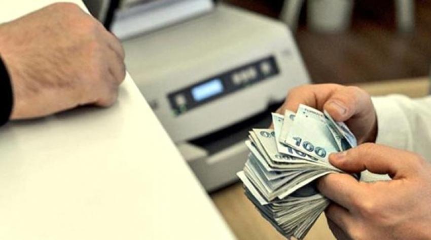 Herkesi ilgilendiriyor! İşte banka banka güncel faiz oranları!