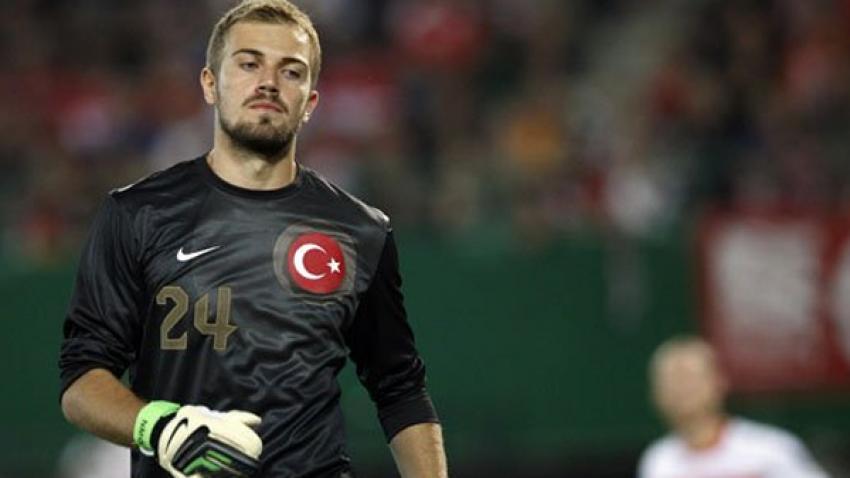 Mert Günok Bursaspor'a doğru mu?