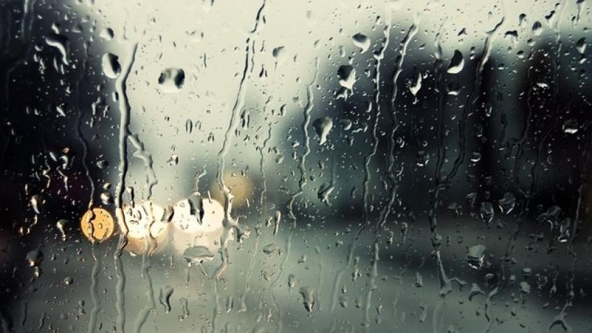 Bursa'da hava bugün nasıl olacak? ( 17 Temmuz 2017)
