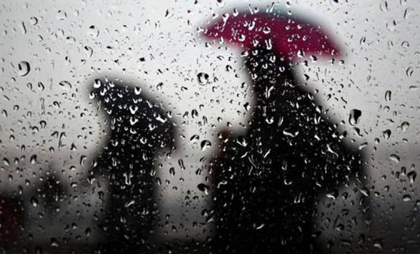 Bursa'da bugün hava nasıl olacak? (20.01.2017)