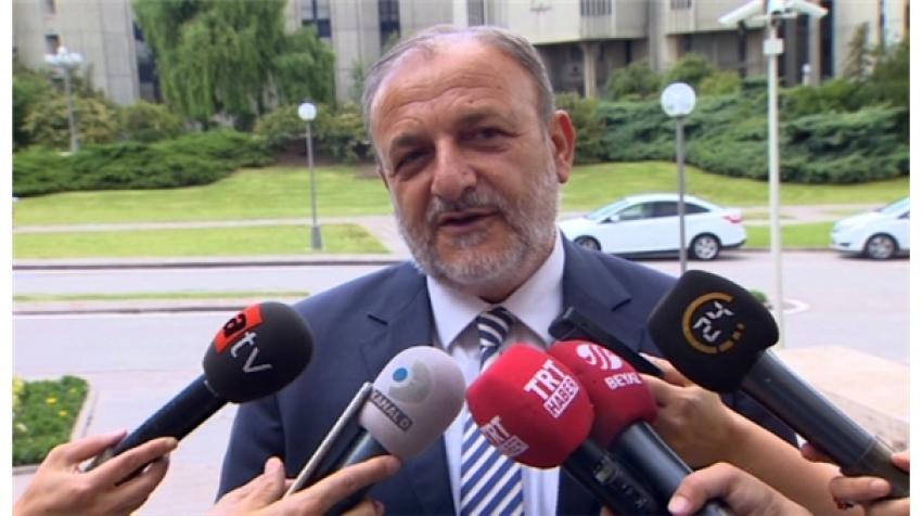 MHP AK Parti ile koalisyona nasıl bakıyor?