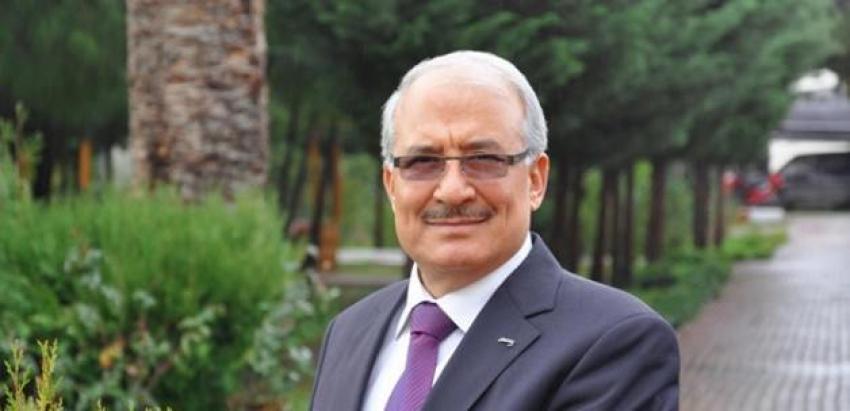 MHP'de rüşvet istifası