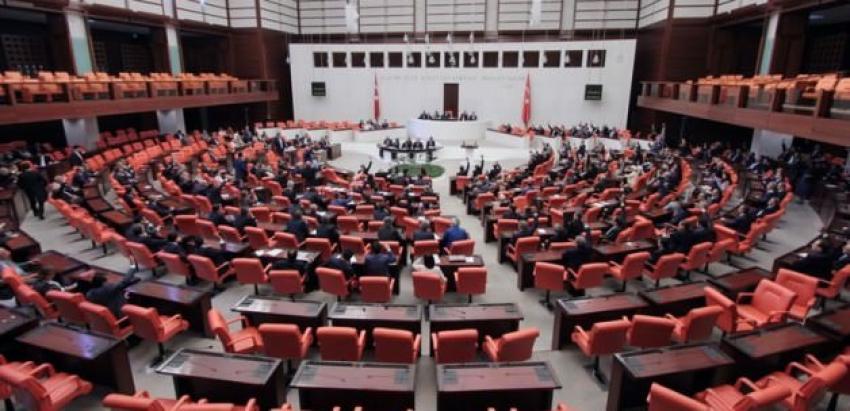 İşte MHP ve HDP'nin adayları