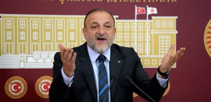 MHP'den CHP'ye Baykal şartı!