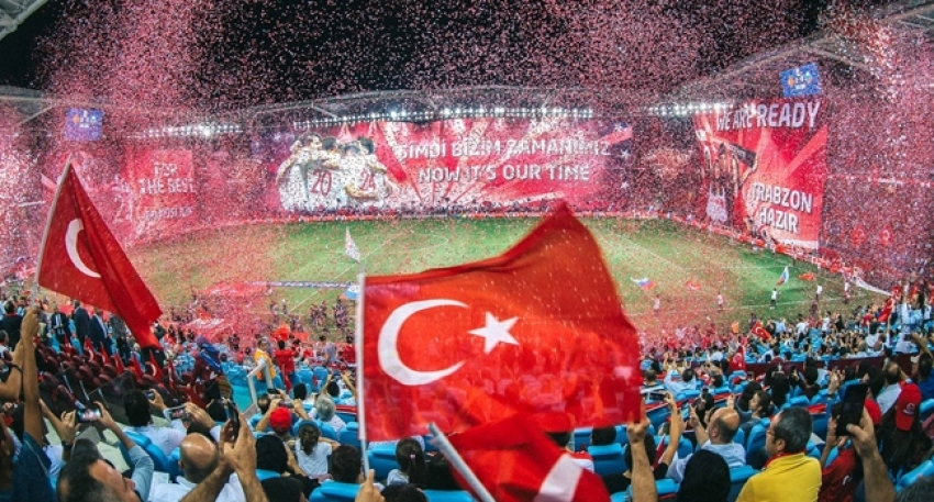 EURO 2024'te karar günü