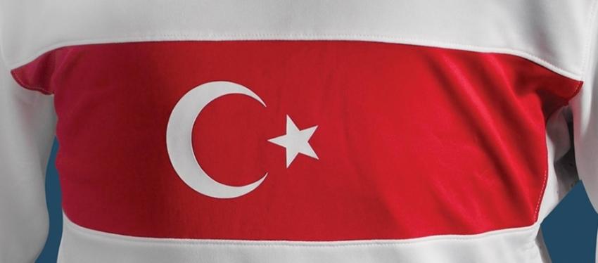 Milli Takım İstanbul'a dönüyor!