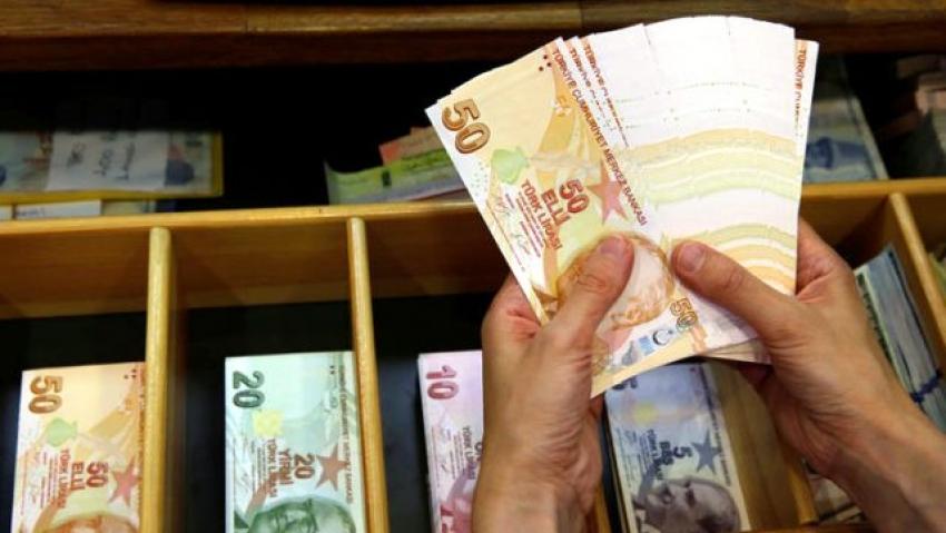 Milyonları ilgilendiren borç yapılandırması