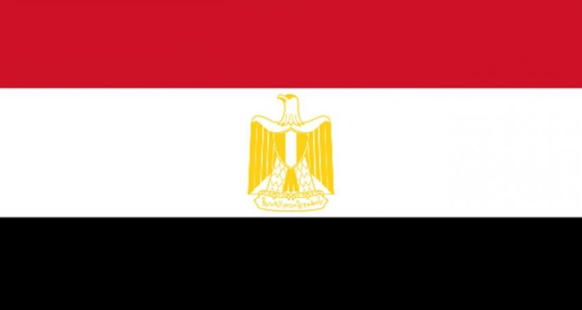 Mısır'da Emniyet güçlerinden 4 kişi öldürüldü