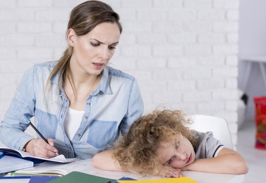 Dikkat eksikliği (ADHD) ve hiperaktivite belirtileri nelerdir?