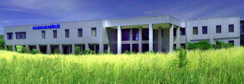 'Marmarabirlik Akademi' faaliyete başlıyor