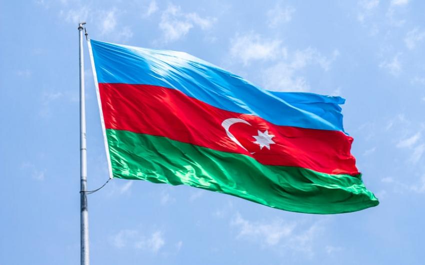 """Azerbaycan'dan Biden'in """"soykırım"""" ifadesine tepki"""