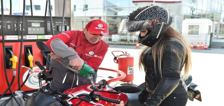 'Motobike İstanbul' başlıyor