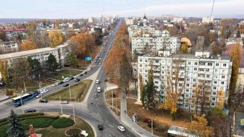 Moldova'yı karıştıran Rusça kararı