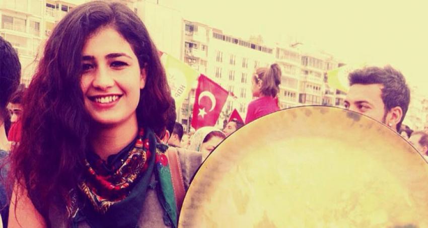Muğla'da kayboldu Adana'da bulundu