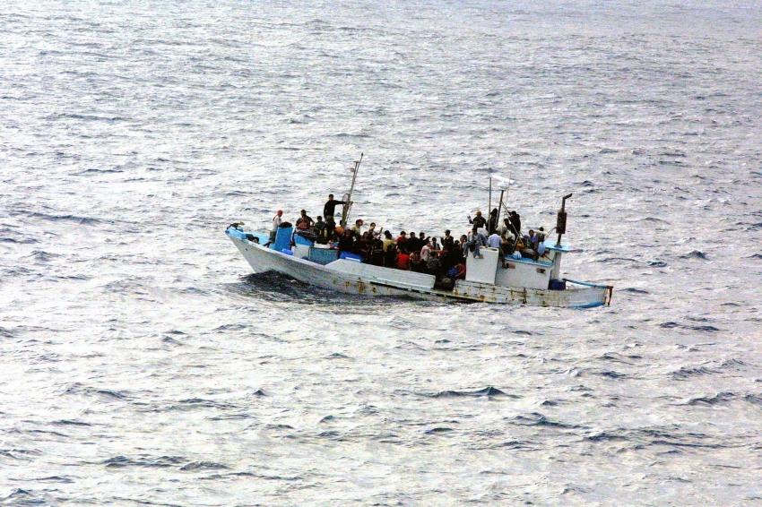 Bursa Barosu'ndan Dünya Mülteciler Günü açıklaması