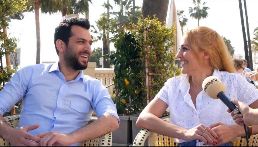 """""""Murat olsun, yoksa ben oynamam"""""""