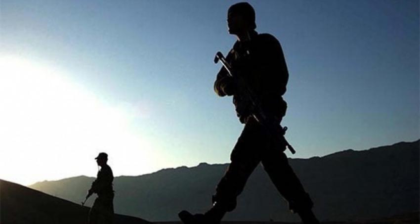 Muş, Suluca Kırsalında Çatışma: 4 Güvenlik Korucusu Yaralandı