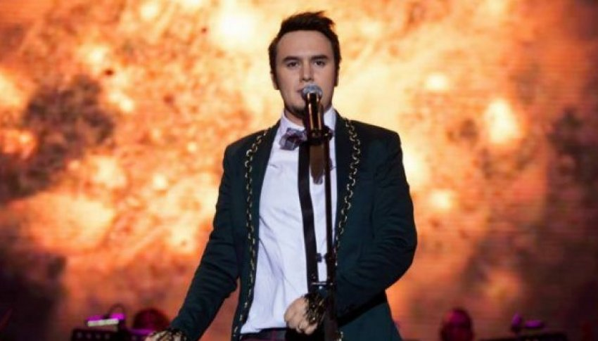 Mustafa Ceceli konseri iptal edildi