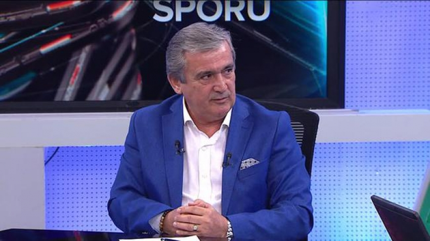 """Çulcu """"Sakho'nun golü..."""""""