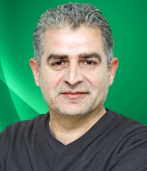 Mustafa Yaşar