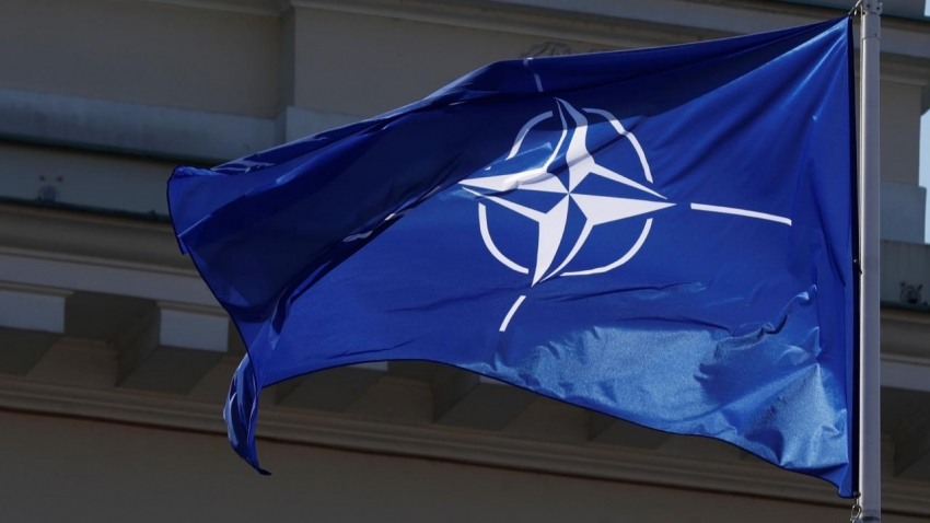 NATO'dan Afganistan için flaş açıklama