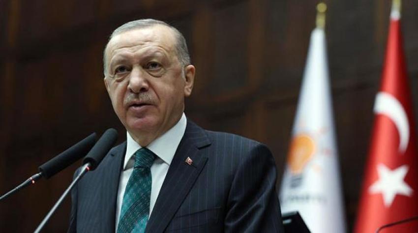 Türkiye'den Libya'ya üst düzey ziyaret