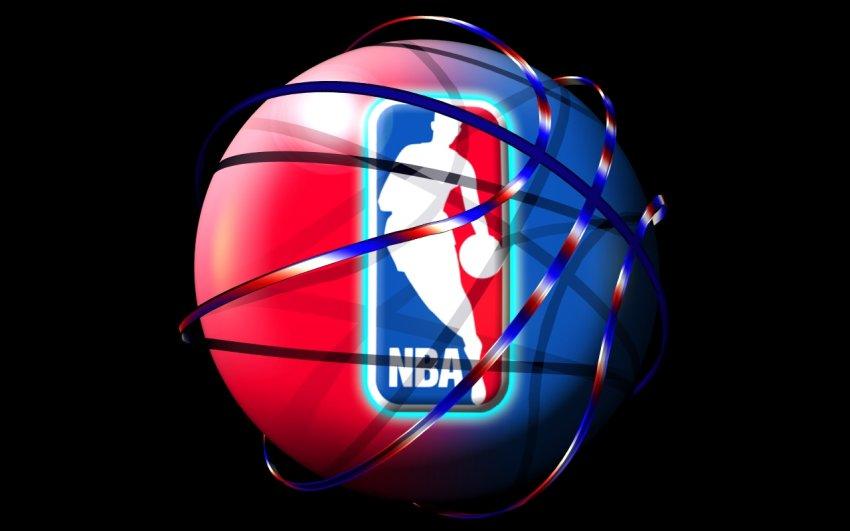 NBA konferans yarı finalleri başladı