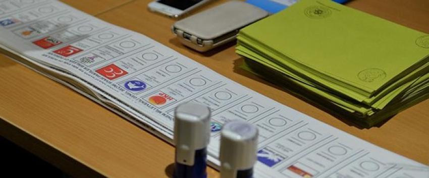 Nerede oy kullanacağınızı öğrenmek için tıklayın