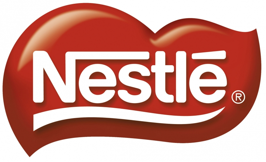 NestléTürkiye'den 250 milyon TL değerinde yeni yatırım