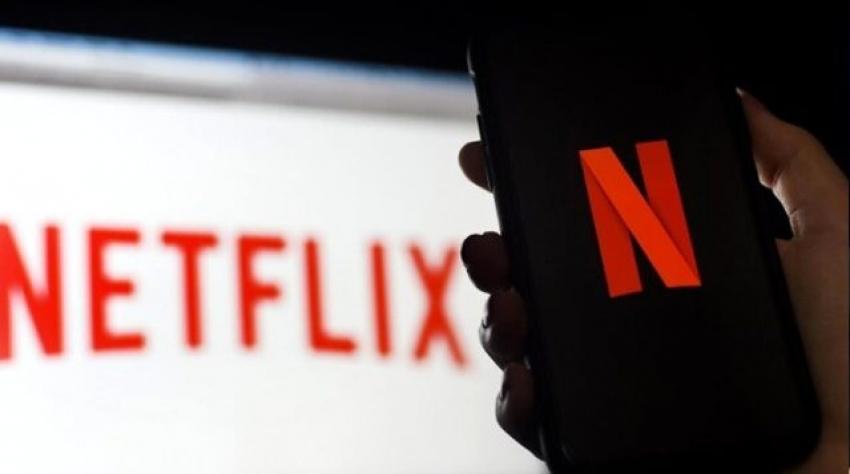 Netflix Türkiye'den çekiliyor mu?