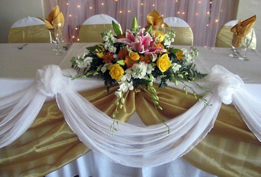 Yenişehir'de toplu nikah