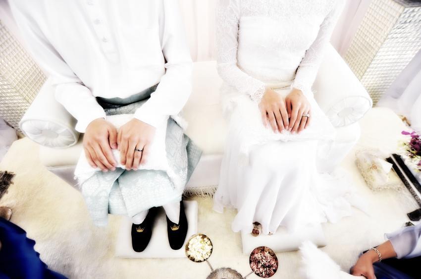 Anayasa Mahkemesi'nden imam nikahıyla ilgili flaş karar