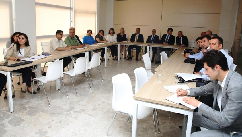 Türkiye'nin ilk Enerji Kooperatifi kuruluyor