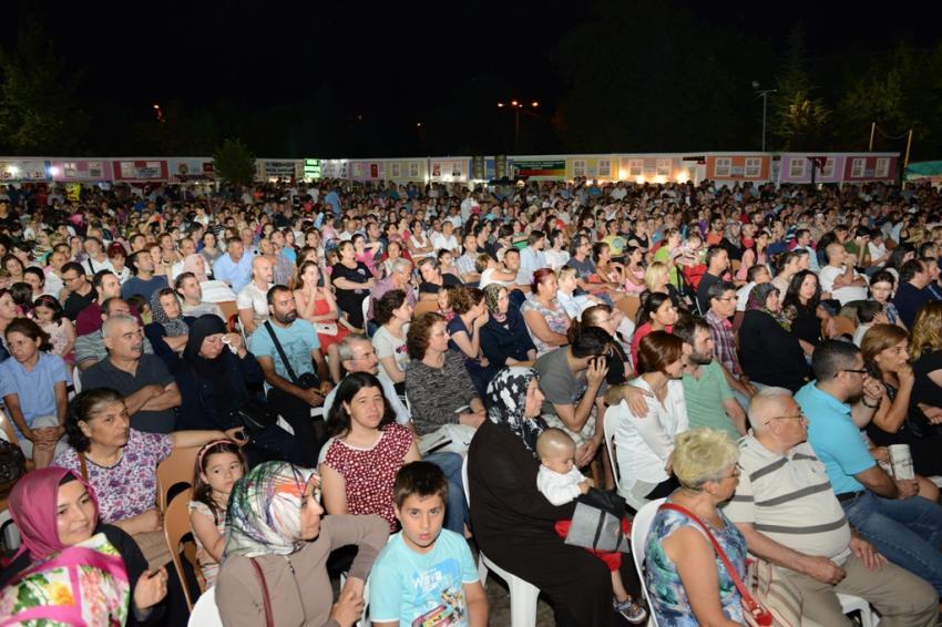 Nilüfer'de Ramazan ayı çok özel yaşanacak