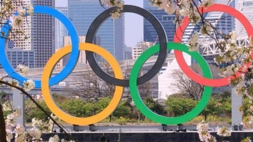 Futbolda olimpiyat kuraları öncesi torbalar belirlendi