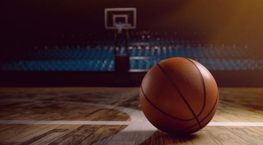 Basketbolda sezonun başlangıç tarihi açıklandı