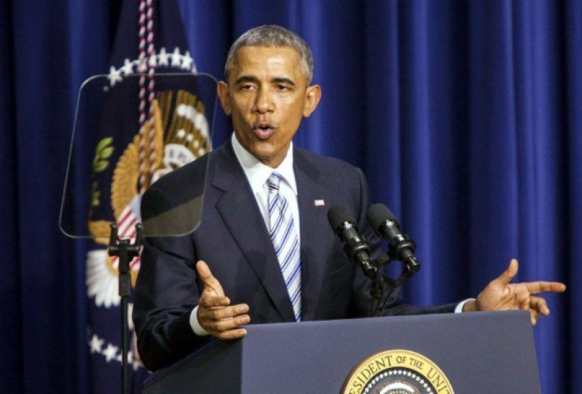 Obama'nın Twitter'da kaç takipçisi var?