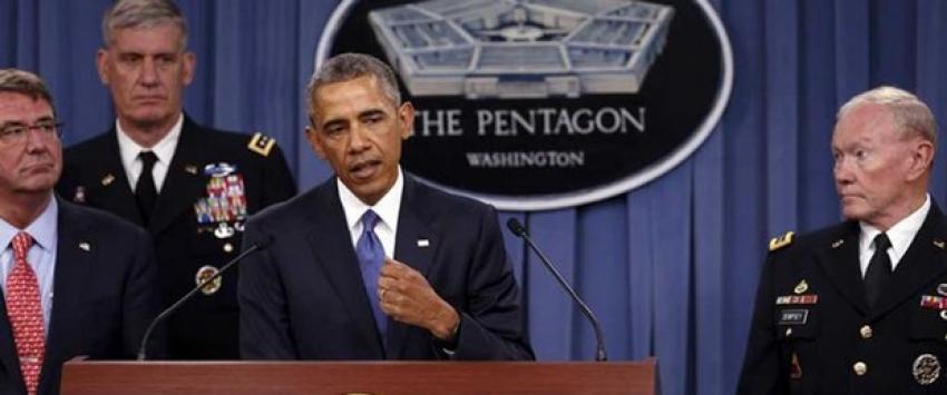 Obama'dan nükleer anlaşmaya ilk yorum