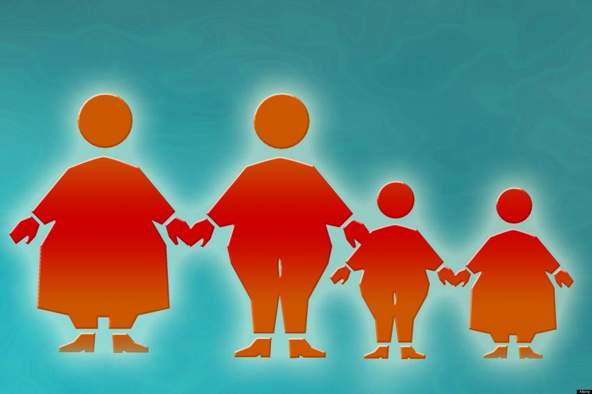 Obezite ve karaciğer yağlanması hızla artıyor