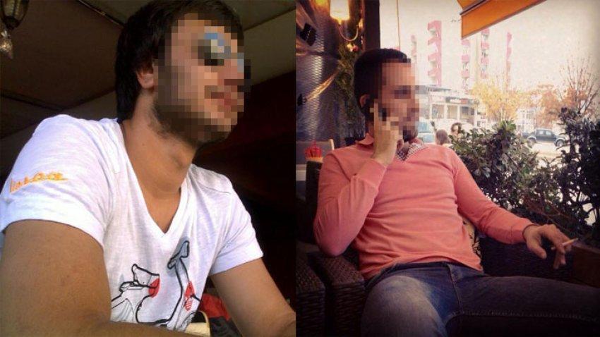 Bursa'da uyuşturucudan ölüm olayında flaş gelişme!