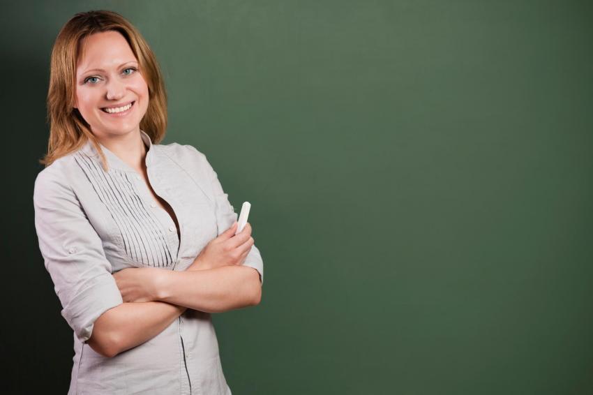 On binlerce öğretmene müjdeli haber!
