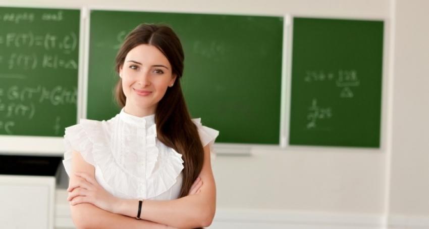 MEB'den öğretmenlere izin açıklaması