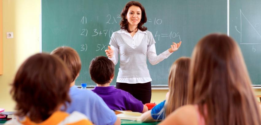 Öğretmenler bu haber size!