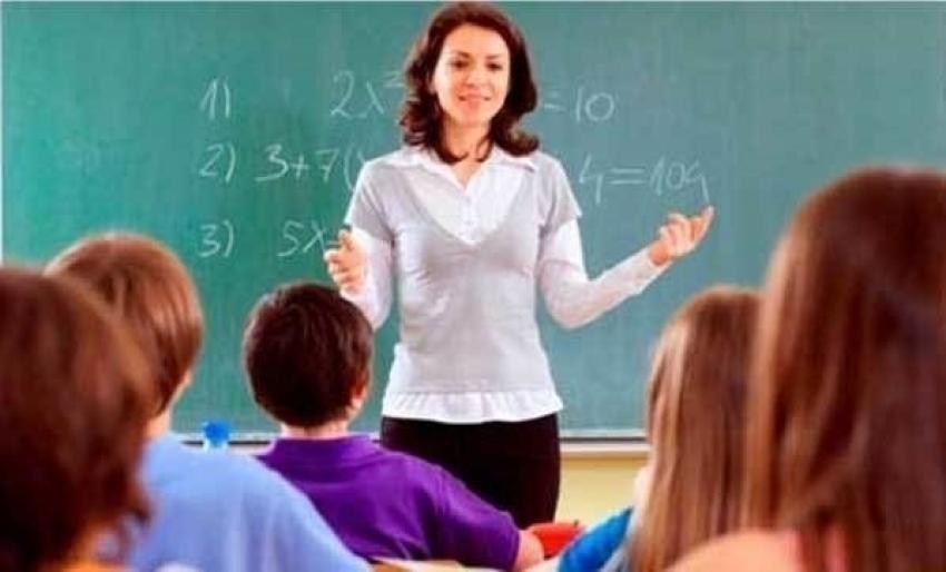 Yeni dönem başlıyor! Öğretmenler artık…